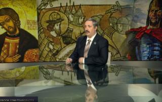 Под лёд никто не ушёл: правда о знаменитой битве Александра Невского