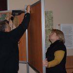 История создания музея Самолва