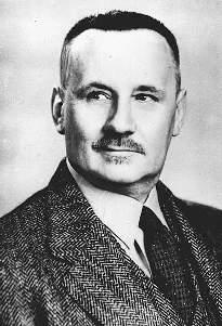 Вернадский Георгий Владимирович